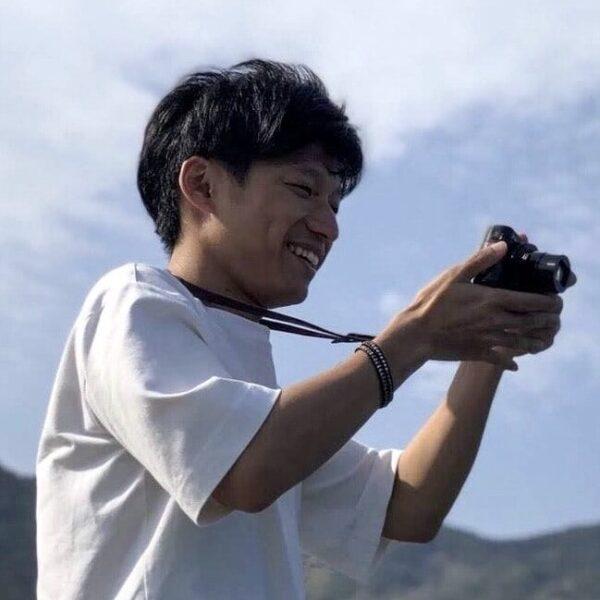 Profile PIC-min